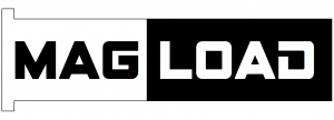 MAGLOAD Logo